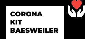 Corona Kit Baesweiler
